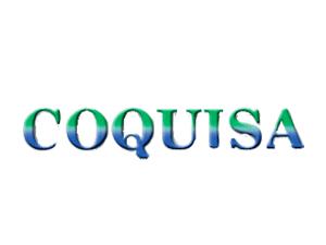 coquisa-300-225